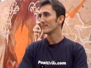 Entrevista en VEO TV
