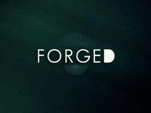 Música para el corto de vídeo «FORGED»
